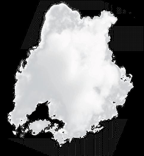 Oblak